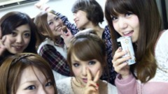 河西里音 公式ブログ/MDN21!レポート★ 画像1