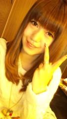 河西里音 公式ブログ/新春サプライズ!ガールズLive★ 画像2