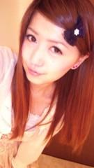 河西里音 公式ブログ/春のにおい★ 画像1