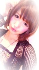 河西里音 公式ブログ/イメチェン★ 画像2
