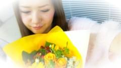 河西里音 公式ブログ/総選挙結果...★ 画像3