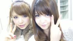 河西里音 公式ブログ/1月ラスト日ッ★ 画像1