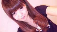 河西里音 公式ブログ/調布FM★スタート 画像1