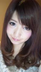 河西里音 公式ブログ/らいぶ日和ッ★ 画像1