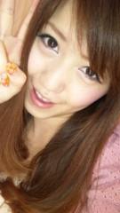 河西里音 公式ブログ/笑顔を大切にっ★ 画像2