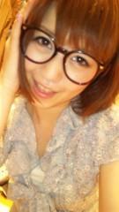 河西里音 公式ブログ/ぐんなぁ〜い★ 画像1