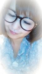 河西里音 公式ブログ/ぐんなぁ〜い★ 画像2