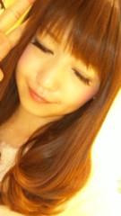 河西里音 公式ブログ/3月9日...★ 画像1