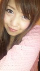 河西里音 公式ブログ/笑顔を大切にっ★ 画像1