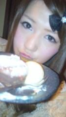 河西里音 公式ブログ/1月ラスト日ッ★ 画像3