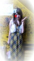 河西里音 公式ブログ/原宿クロコダイルッ★ 画像2