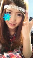 河西里音 公式ブログ/銀座TACT★ 画像2