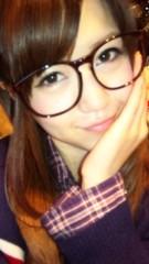 河西里音 公式ブログ/アラレchan★ 画像1