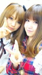 河西里音 公式ブログ/MDN21!vol.1★ 画像3