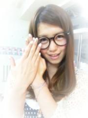 河西里音 公式ブログ/NEW NAIL★ 画像1