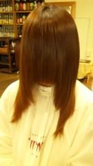 河西里音 公式ブログ/前髪chan★ 画像3