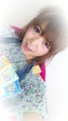 河西里音 公式ブログ/続き...★ 画像1