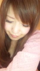 河西里音 公式ブログ/笑顔を大切にっ★ 画像3
