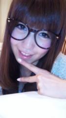 河西里音 公式ブログ/りょんNews★ 画像1