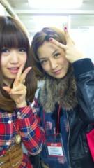 河西里音 公式ブログ/MDN21!について...★ 画像2