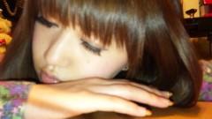 河西里音 公式ブログ/明日はぁ...★ 画像1
