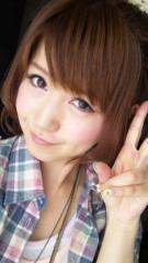 河西里音 公式ブログ/出演時間変更のお知らせッ★ 画像1