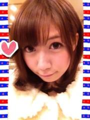穂川果音 公式ブログ/2012年ありがとうございました⊂((・x・))⊃ 画像2