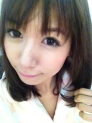 穂川果音 公式ブログ/週刊プレイボーイ合併号⊂((・x・))⊃発売ちぅ♪ 画像1