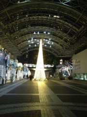 穂川果音 公式ブログ/12月⊂((・x・))⊃ 画像1