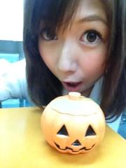 穂川果音 公式ブログ/トマトが好きすぎりゅ! 画像2