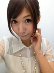 穂川果音 公式ブログ/12月⊂((・x・))⊃ 画像2