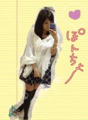 穂川果音 公式ブログ/ジョジョ展〜⊂((・x・))⊃♪ 画像2