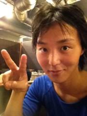 夏木晃 公式ブログ/肉肉しい 画像1