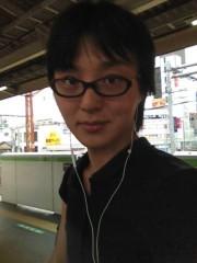 夏木晃 公式ブログ/エステNOW 画像1