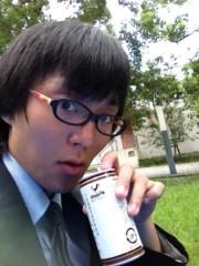 夏木晃 公式ブログ/ロケロケロケ 画像1