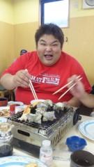 たかし 公式ブログ/「浜松から」の巻 画像1