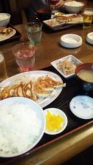たかし 公式ブログ/「浜松から」の巻 画像3