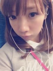 真野 淳子 公式ブログ/o(`ω´ )o 画像1