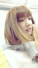 真野 淳子 公式ブログ/おやす!み! 画像1