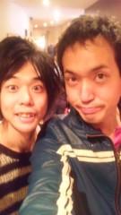 ゲキシム! 公式ブログ/Mー1三回戦終了☆ 画像1