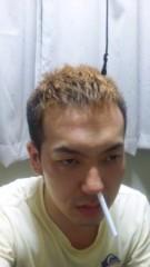 ゲキシム! 公式ブログ/うちのハゲはまだ広島に☆ 画像2
