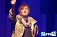 正木慎也 公式ブログ/舞台「遥かなる空」DVD発売のお知らせ 画像3