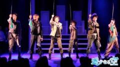 正木慎也 公式ブログ/舞台「遥かなる空」DVD発売のお知らせ 画像2