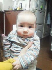 兼子舞(クキプロ) 公式ブログ/Baby 画像2