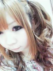 兼子舞(クキプロ) 公式ブログ/これから 画像2