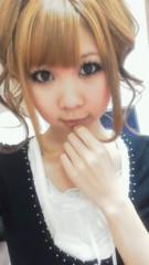兼子舞(クキプロ) 公式ブログ/歌舞伎うぃる 画像1