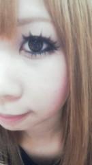 兼子舞(クキプロ) 公式ブログ/今日は… 画像1