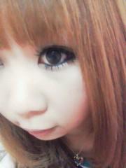 兼子舞(クキプロ) 公式ブログ/こ-でぃねいと 画像2