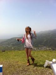 兼子舞(クキプロ) 公式ブログ/お久しぶりです(^-^)/ 画像1