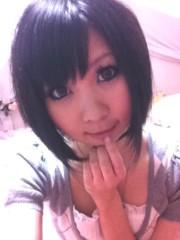 兼子舞(クキプロ) 公式ブログ/意外と( ´ ▽ ` )ノ 画像1